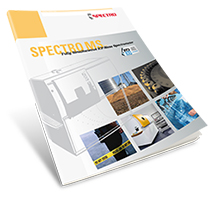 SPECTRO MS Product Brochure