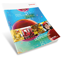 SPECTROCUBE Brochure Petrochemical