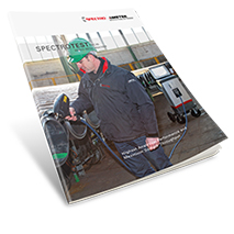 SPECTROTEST Product Brochure