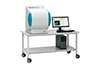 SPECTRO MIDEX XRF analyzer